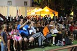 Nits de Cinema Oriental 2012: nits a la Bassa dels Hermanos