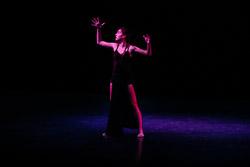 Dansem per la salut mental - 2a Edició