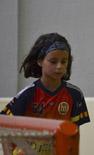 14è Torneig Internacional d'hoquei base del Reus Deportiu
