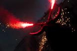 Bous de Foc a Reus