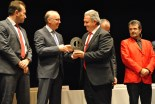 Premis a la Internacionalització 2014