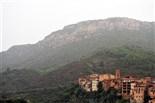 Temporal de llevant al Baix Camp, el Tarragonès i el Priorat