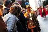 Setmana Santa 2015    Processó de l'Amargura a Reus