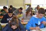 Portes obertes a l'Escola Puigcerver de Reus