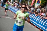 3a Cursa de la Dona a Reus