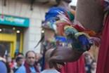 Sant Pere 2015 | Pregó i primera Tronada