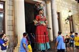 Sant Pere 2015   La Nit de fer l'Índiu