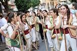Sant Pere 2015 | Diada de Sant Pere