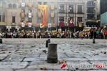 Sant Pere 2015 | La Festa Major en 40 imatges Laia Solanellas.