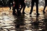 Misericòrdia 2015 | Concurs de Masclet i A Reus, Correfoc!