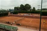 Una visita al Club Tennis Monterols de Reus
