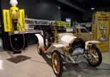 Relíquies del motor a l'Epocauto 2013