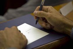 Ple de constitució de l'Ajuntament de Sabadell Sumant.