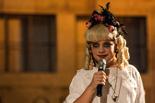 Santa Tecla 2013 | Dames i Vells