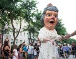 Santa Tecla 2014 | 32a Mostra de Folklore Viu 32a Mostra de Folklore Viu
