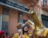 Santa Tecla 2014 | El Seguici Festiu surt pel dia de la patrona