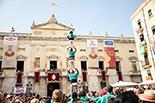 Santa Tecla 2014 | Pilars Caminant