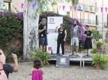 VI Trobada Igers Tarragona