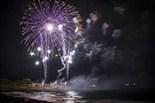 Concurs de Focs de Tarragona | Primera jornada