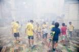 Festa Major de Vilallonga del Camp 2015