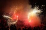 Santa Tecla 2015 | Macrocorrefoc