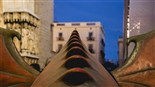 Santa Tecla 2015 | Baixadeta i Macrocorrefoc a Tarragona