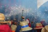 Santa Tecla 2015 | Correfoc petit