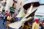 Santa Tecla 2015 | Seguici popular