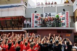 24 Hores de Catalunya de Motociclisme