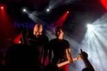 Connecta 2013 a La Garriga