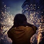 Guanyadors Concurs Instagram #fotoBiB