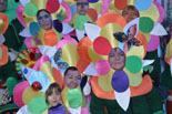 Carnaval a Granollers 2013 (2)
