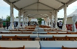 Inauguració de la Fira de l'Ascensió 2013