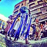 Els guanyadors del concurs Instagram de la Festa Major de Granollers @sergipalau