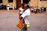 Diada per la Independència del Vallès Oriental