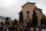 Segona Fira de la Botifarra de la Garriga