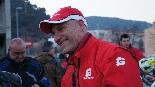 La Garriga homenatja el pilot Marc Guasch