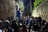 Primavera Poètica 2012: cerca-tasques Misael Alerm.