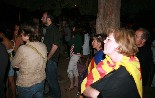Marxa cap a la independència al Vallès Oriental