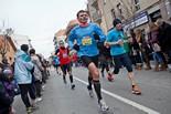La Mitja Marató de Granollers 2012
