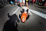 Emocions de la Mitja Marató de Granollers 2013