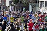 Mitja Marató de Granollers 2013 (1)