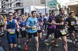 Mitja Marató de Granollers 2014 (1)