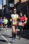 Mitja Marató de Granollers 2014 (2)