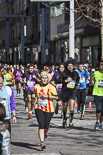 Mitja Marató de Granollers 2014 (3)