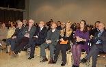 Festa de les Lletres Catalanes 2012 al Vallès Oriental