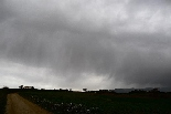 Paisatge i meteorologia (gener 2013)