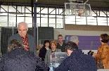 #25N: Eleccions nacionals 2012 al Vallès Oriental Bigues i Riells.