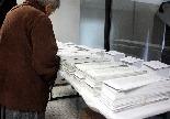 #25N: Eleccions nacionals 2012 al Vallès Oriental La Garriga.
