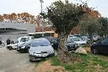 #25N: Eleccions nacionals 2012 al Vallès Oriental Santa Eulàlia de Ronçana.